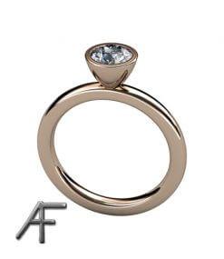 enstensring-diamant-0.60ct