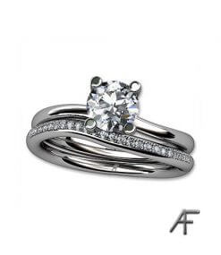 enstensring diamant