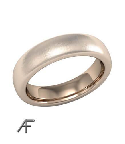guldring - sagan om ringen