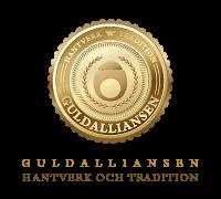 medlem i guldalliansen